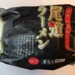 コープ『尾道ラーメン』の冷凍食品を食べてみました!