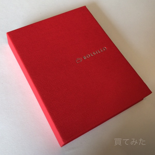 セリア『カードホルダー』コレクションや保存にイイ!