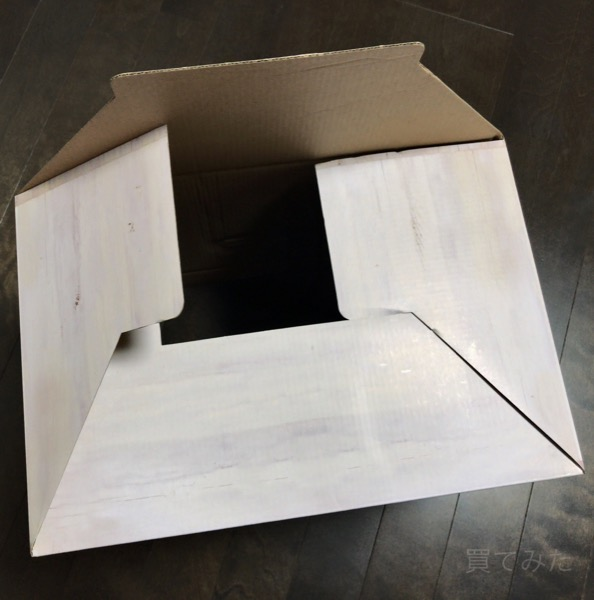 Katemita 2018 01 08 seria paper box full 03