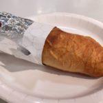 コストコの『シーフードベイク』が美味しい!!