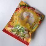 100均セリアのおもちゃ『ぷにゅっと産んでダック』が衝撃的!