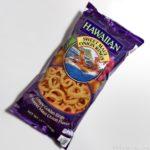 コストコの『Hawaiian Sweet Maui Onion Rings』が美味しい!