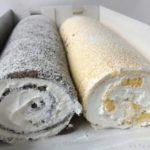 コストコの『米粉のスイスロール』が超おいしい!
