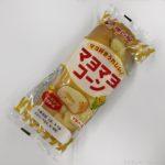 神戸屋の『マヨマヨコーン』が美味しい!