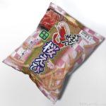 カルビーの『かっぱえびせん 桜えび』が超おいしい!