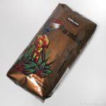 コストコの『KIRKLAND ルワンダ フレンチロースト レギュラーコーヒー豆』が香ばしくて美味しい!