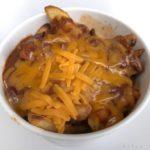 コストコの『チリビーンズポテト』がジャガイモたっぷりで超おいしい!
