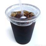 コストコのアイスコーヒー『コールドブリューコーヒー』がたっぷり美味しい!