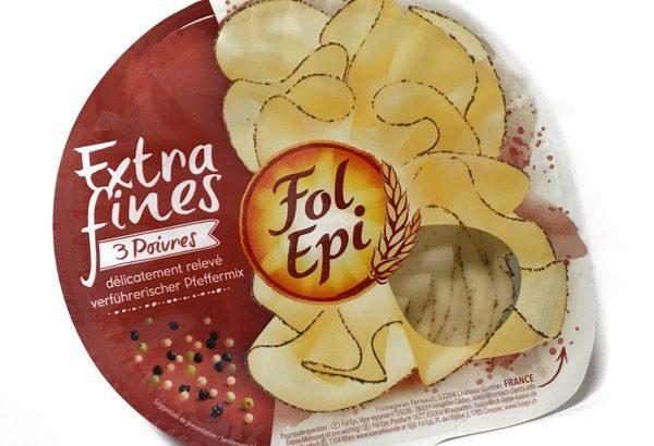 コストコの『FOL EPI ペッパーエクストラファイン』はコショウが美味しい!