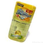 100均の『虫除け リキッドタイプ』が爽やかな香りで虫が来ない!