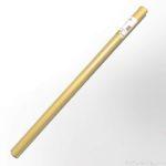 100均セリアの模造紙『色上質紙(薄口)』が大きいサイズで色付き便利!