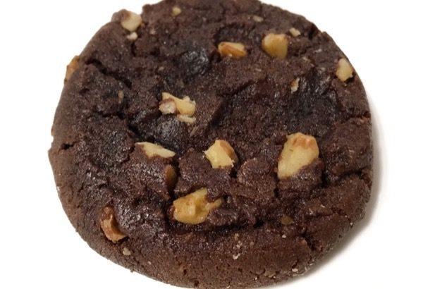 コストコの『ホリデークッキー』をソフトクッキー風にアレンジする!