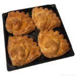 コストコの『ベアーポー』が熊の手なチョコの菓子パンで美味しい!