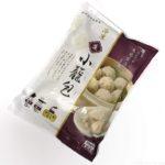 コストコの『中華・高橋 冷凍生小籠包(25個入り)』が美味しい!