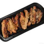 コストコの『グリークリブ』がワイルドな豚バラ肉で超おいしい!