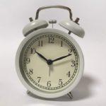 IKEAの目覚まし時計『DEKAD デカード』がオシャレで可愛い!