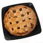 コストコの『アップルパイ ホームメイドスタイル』が美味しくてトロトロ!