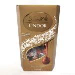 コストコの『リンツリンドール チョコ アソート』がお得で超おいしい!