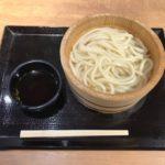 丸亀製麺の『毎月一日 釜揚げうどんの日 半額』が超お得!