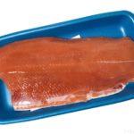 コストコの『天然生秋鮭(白鮭)半身 北海道』が加熱用で大きくて美味しい!