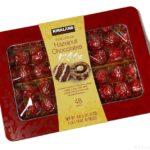 コストコの『カークランドシグネチャー ヨーロピアン ヘーゼルナッツ チョコレート』が超おいしい!