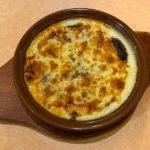 サイゼリヤの『チーズたっぷりミラノ風ドリア』がコクに濃厚チーズで超おいしい!