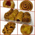コストコの『バラエティーミニデニッシュ』が4種類の甘さで超おいしい!