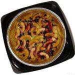 コストコの『アップル&ブラックカラントタルト』がサクッと甘酸っぱくて美味しい!