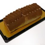 コストコの『チョコクレープロール』がチョコ味のミルクレープで超おいしい!