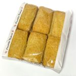 コストコの『ゴーダチーズブレッド』がザクザク濃厚チーズのパンで超おいしい!