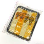コストコの『ソノマチーズ スライスチーズパーティートレー4種類(907g)』が超おいしい!