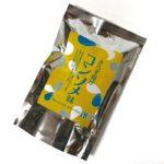 おとうふ工房いしかわの『きらず揚げ コンソメ味』が駄菓子のような美味しさ!