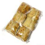 コストコの『アーティザンロール』がパリッと素朴で美味しいパン!