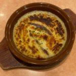 サイゼリヤの『やみつきアンチョビのフリコ』が塩味がきいて超おいしい!