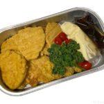 コストコの『チキン南蛮』が甘酢ダレにタルタルソースで超おいしい!