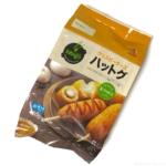 コストコで『ビビゴ ハットグ』が韓国風アメリカンドッグで超おいしい!