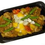 コストコの『スパイスカリーチキン』が鶏肉にカレーのスパイスで超おいしい!