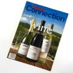 コストコの『コストコ コネクション SEPTEMBER 2020』ワインとハロウィン!