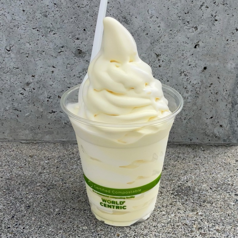 アイス クリーム コストコ
