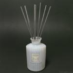 カインズの『小林製薬 サワデー香るStick パルファム・グリ』が限定白ボトルで可愛い!