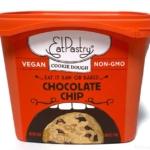 コストコの『EATPASTRYチョコチップクッキー生地1.3kg』が自分で焼くクッキーで美味しい!