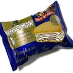 森永製菓の『パリパリサンド』がいいとこ取りで超おいしい!