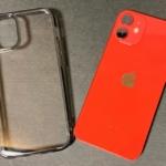 Amazonで『Ringke iPhone 12 mini ケース』を買ってみました!
