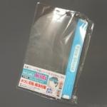 100円の『子供用フェイスシールド』が小さいサイズで飛沫対策に便利!