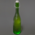 シャトレーゼの『樽出し生ワイン白』がお店で入れて超おいしい!