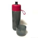 コストコで『ブリタ フィルアンドゴーアクティブ 600ml』がフィルター入り水筒で便利!