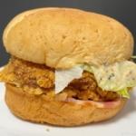 ケンタッキーの『ガリマヨベーコンサンド』がサクサク肉厚チキンで超おいしい!