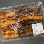 コストコの『さんま蒲焼12枚』が醤油味の甘いタレで超おいしい!