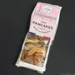 コストコの『Lemarie Patissier フレンチミニパンケーキ』がミニサイズの個包装で超おいしい!