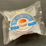 ヤマザキの『マリトッツォ(チーズクリーム)』が爽やかな甘さで超おいしい!
